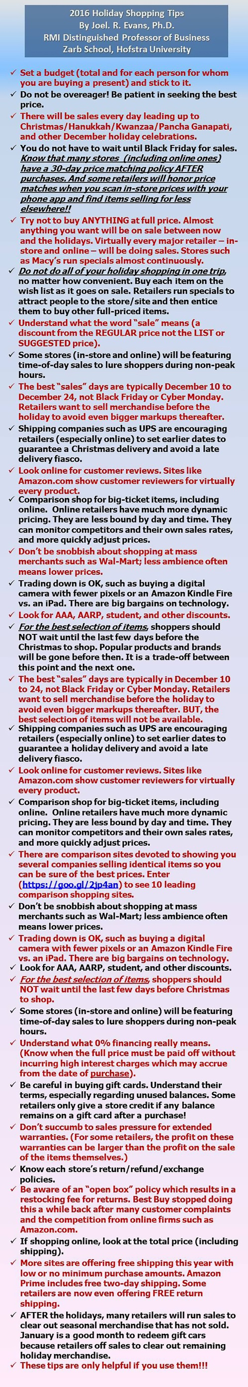 2016-shopping-tips